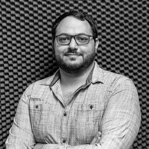 Hosam Mazawi - Co-Founder at LemonUnit