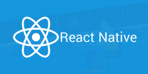 React Native is one of the most popular hybrid app framework, React Native enables developers to utilize the same programming code for implementation on Android as well as iOS devices.