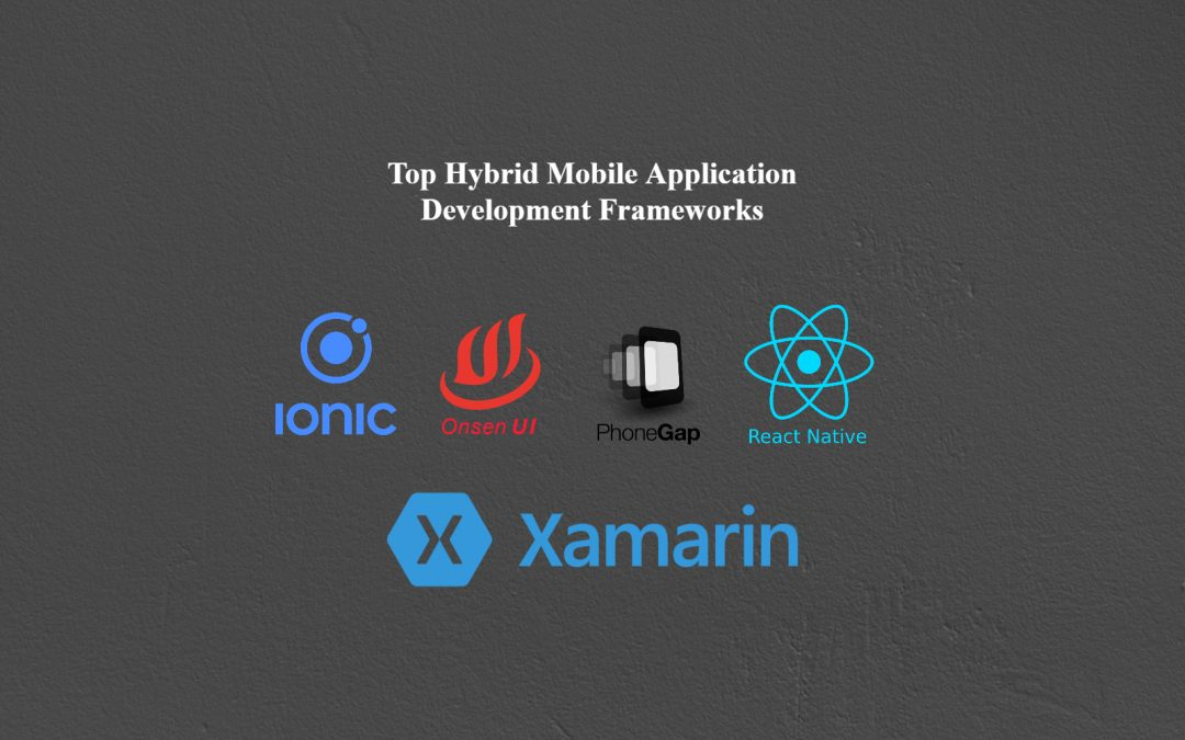 The mobile application market is expanding at a crazy rate. Mobile app developers are working hard to improve the quality of the solutions to meet the needs of their customers.