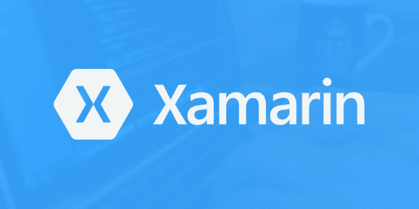 Xamarin is a Microsoft owned, hybrid mobile app framework. Mobile applications developed on Xamarin's platform benefit from platform-specific hardware acceleration.